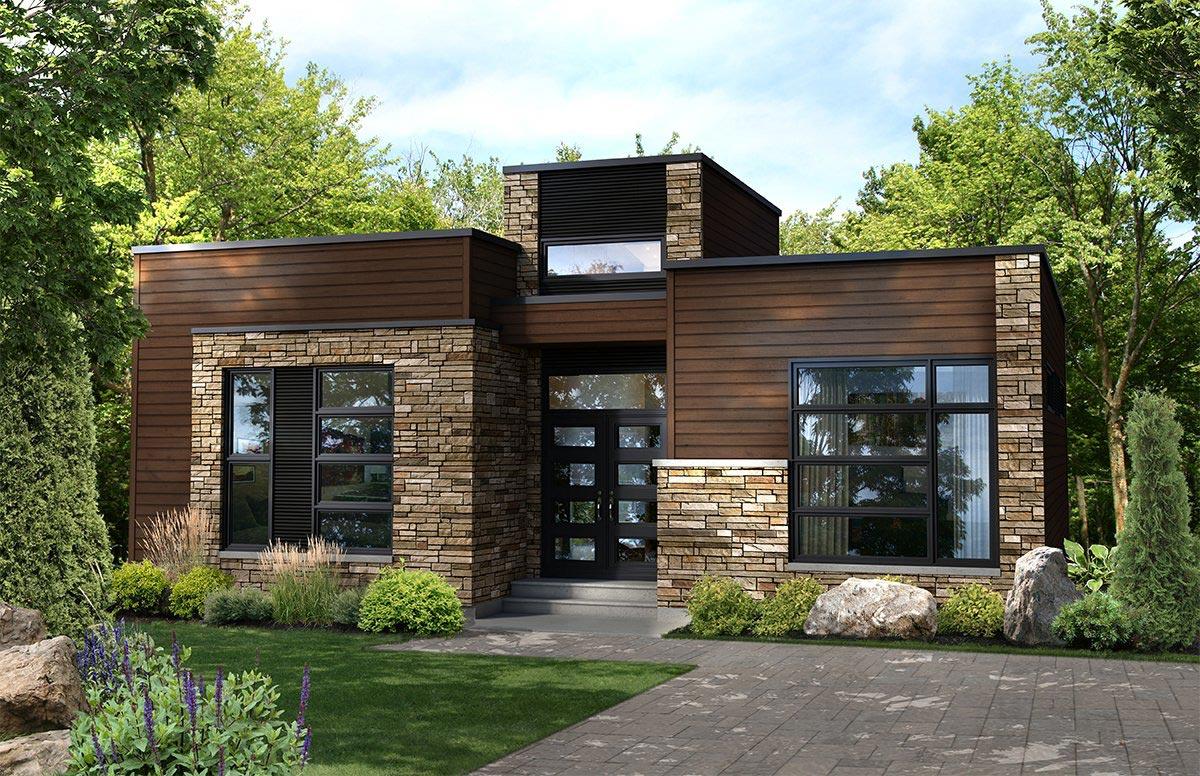 Construction maison neuve de qualit sup rieure fabritek for Construction maison neuf